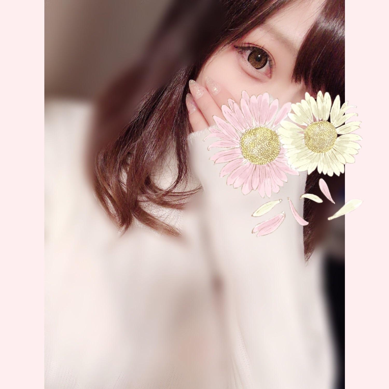 「ご予約枠あります♡」01/14(月) 19:11   りんちゃんの写メ・風俗動画