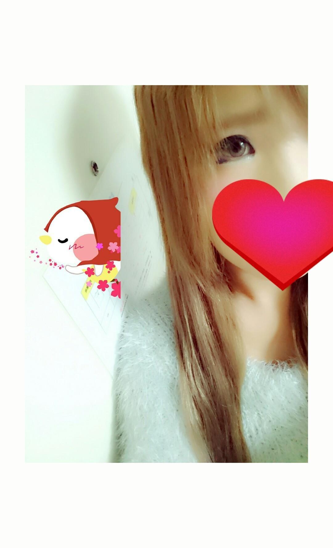 ☆フウカ☆FUUKA☆「シーツが」01/14(月) 19:22 | ☆フウカ☆FUUKA☆の写メ・風俗動画