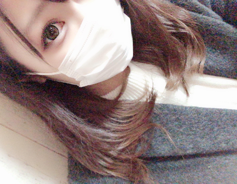 「目的は…( 'ᴗ'UΞU'ᴗ')」01/14(月) 19:36   りんちゃんの写メ・風俗動画