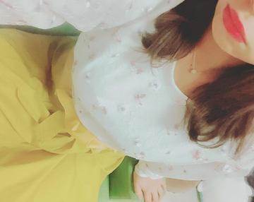 「お礼♡」01/14(月) 19:47   藤岡かのんの写メ・風俗動画