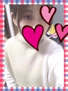 「感謝」01/14日(月) 20:05   みくの写メ・風俗動画