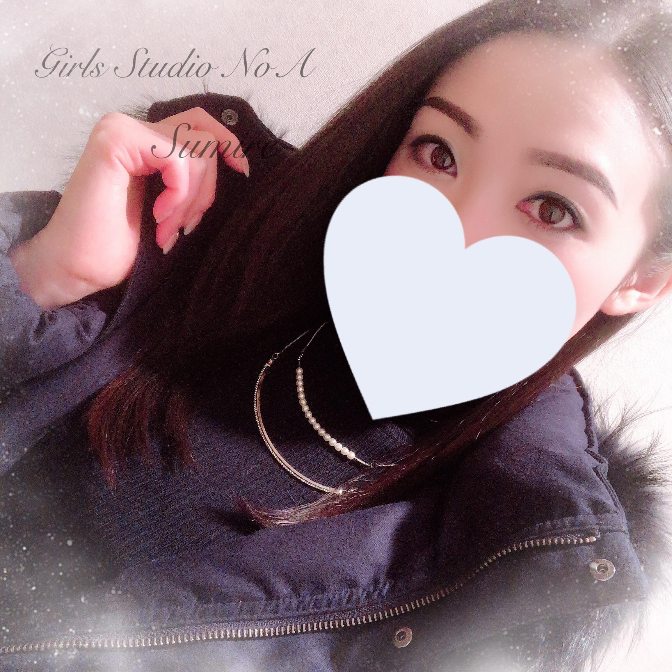 「訪問着」01/14(月) 20:09 | 澄鈴(すみれ)の写メ・風俗動画