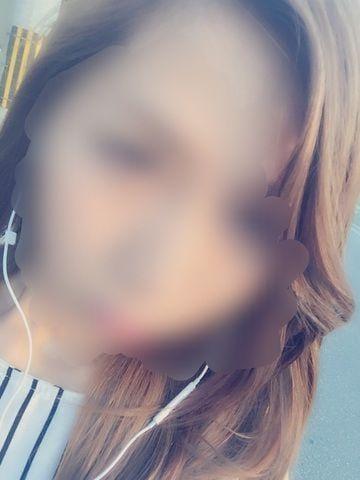 「らんらん?」01/14(月) 20:30 | 音海 蘭々の写メ・風俗動画