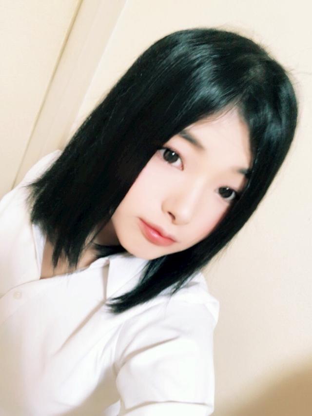 ちあき「ちあきのぶろぐ」01/14(月) 21:04 | ちあきの写メ・風俗動画