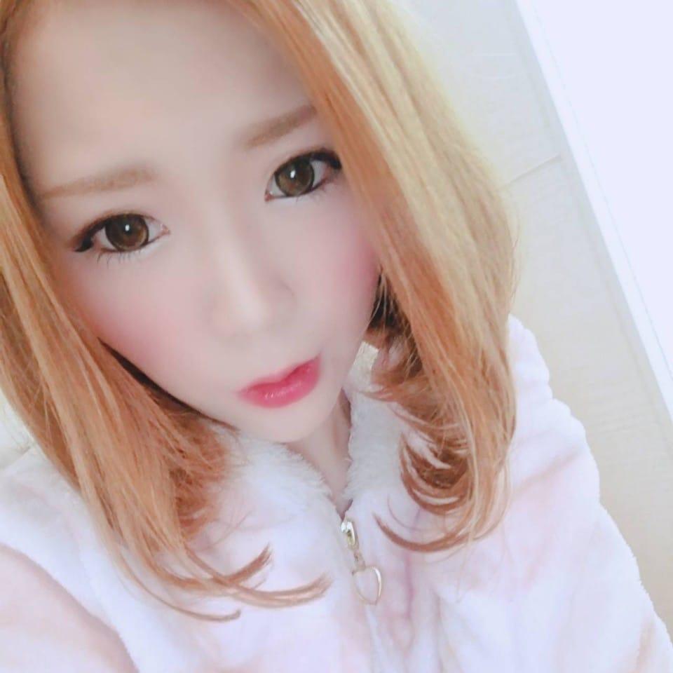 「寒すぎる」01/14(月) 21:50   ゆずの写メ・風俗動画