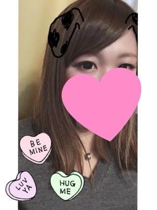 「のびた( ˙꒳˙ᐢ )」01/14(月) 22:03 | まどかちゃんの写メ・風俗動画