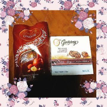 古賀のぞみ「chocolate」01/14(月) 22:07   古賀のぞみの写メ・風俗動画