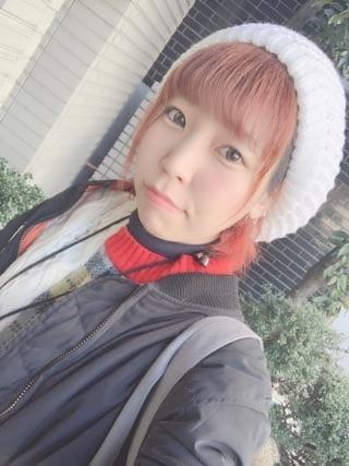 「よーーーし」01/14(月) 22:35 | ちあきの写メ・風俗動画