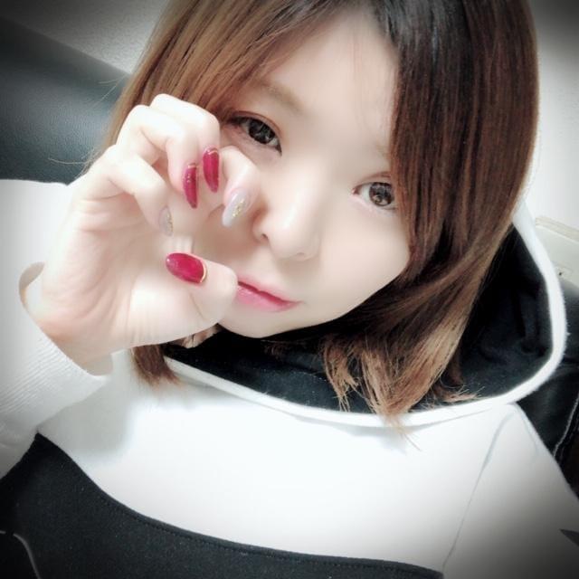 ななせ「こんばんわ」01/14(月) 23:09 | ななせの写メ・風俗動画