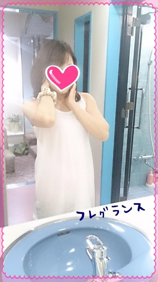 山口(やまぐち)「ありがとうございました(*^_^*)」01/14(月) 23:44 | 山口(やまぐち)の写メ・風俗動画
