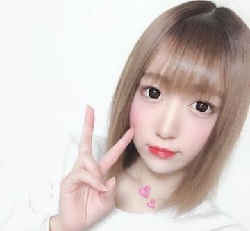 「?」01/15日(火) 01:05   みおりの写メ・風俗動画