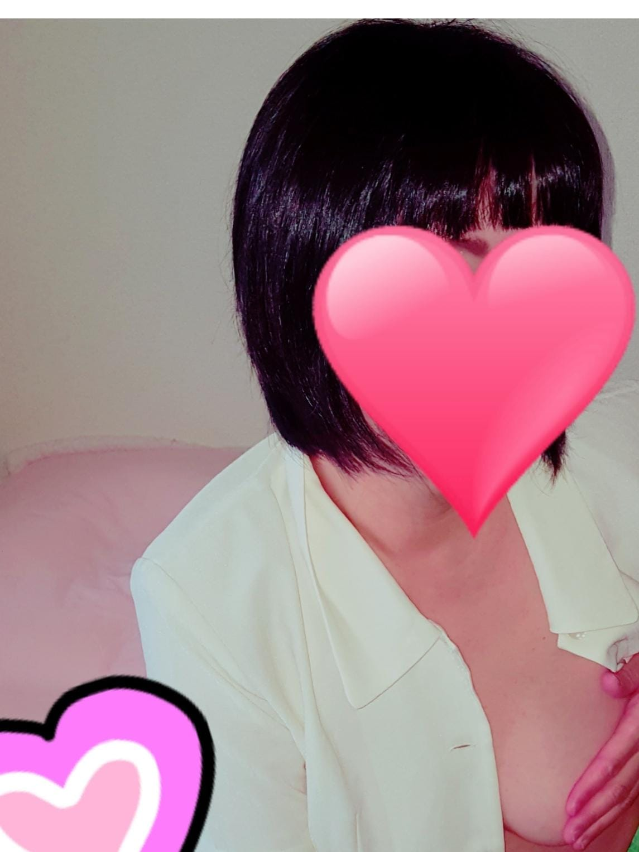 「受付終了♪」01/15日(火) 01:07   優香-ゆうかの写メ・風俗動画