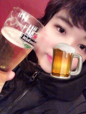 「飲み飲みふみか」01/15日(火) 01:30   木村ふみかの写メ・風俗動画