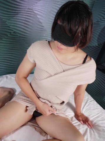 「今日はちんしゃぶ♪」01/15日(火) 01:30   ひかるの写メ・風俗動画