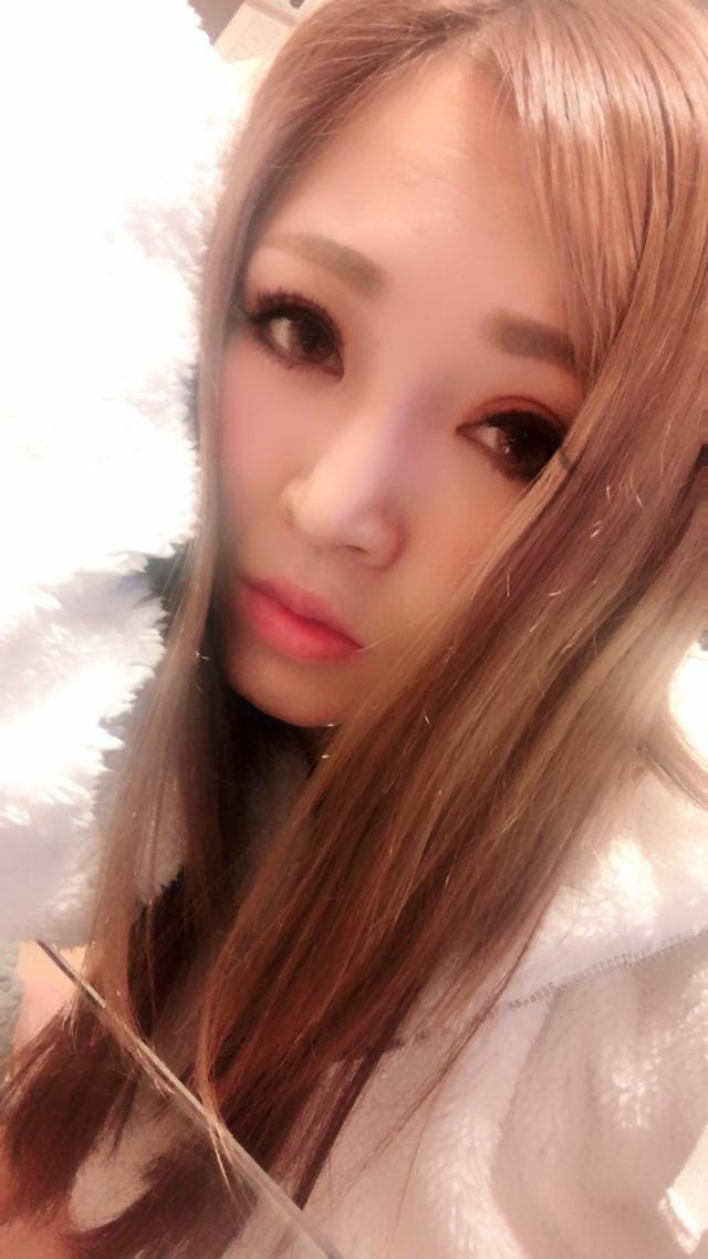 「ありがとう」01/15(火) 02:33 | はんたぁーの写メ・風俗動画