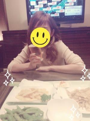 「プチトマトのHさん」01/15(火) 03:44 | りんかの写メ・風俗動画