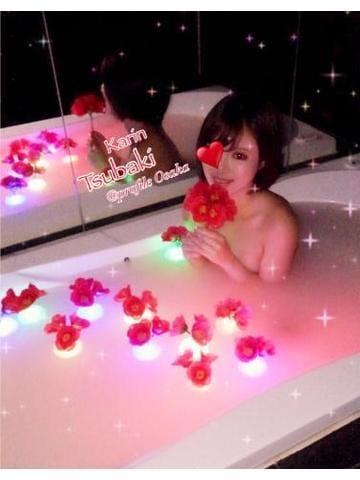 「本日1/15も【椿かりん】」01/15(火) 03:51 | 椿かりんの写メ・風俗動画