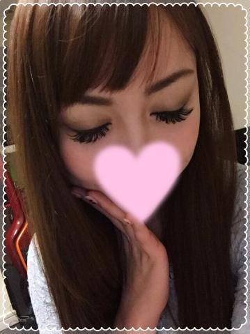 「六本木本指名様?」01/15(火) 04:02 | MONAの写メ・風俗動画