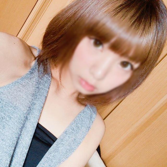 佳乃(よしの)「ナノさん(っ*´∀`*)っ(≧Д≦)」01/15(火) 05:32 | 佳乃(よしの)の写メ・風俗動画