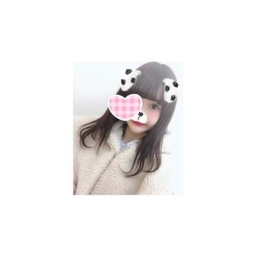 「今週!」01/15日(火) 07:20 | かのんの写メ・風俗動画