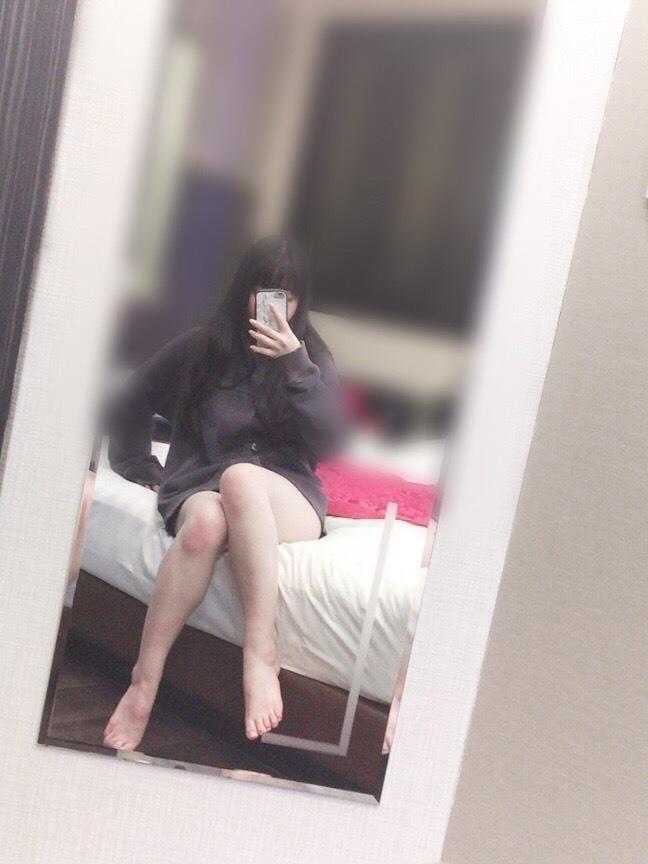 なゆ「おはよ!」01/15(火) 08:09 | なゆの写メ・風俗動画