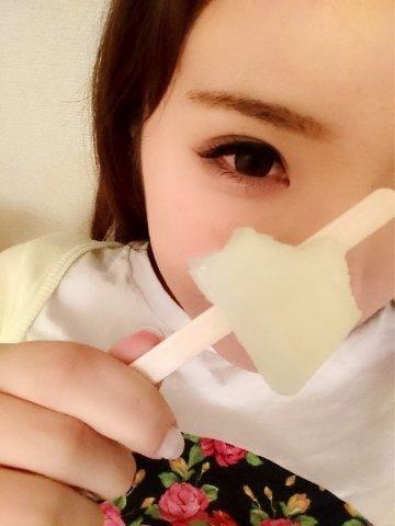 「本日」01/15(火) 08:18 | ゆり【美乳】の写メ・風俗動画