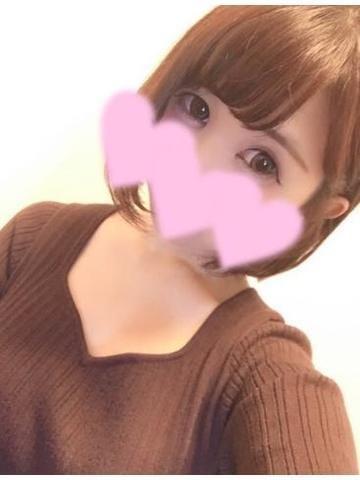 「今日からまたよろしくねっ??」01/15(火) 08:53   ゆめはの写メ・風俗動画