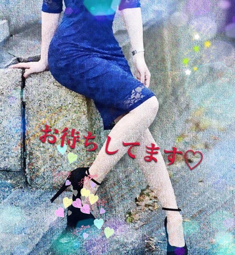 「こんにちは」01/15(火) 12:23 | まきの写メ・風俗動画