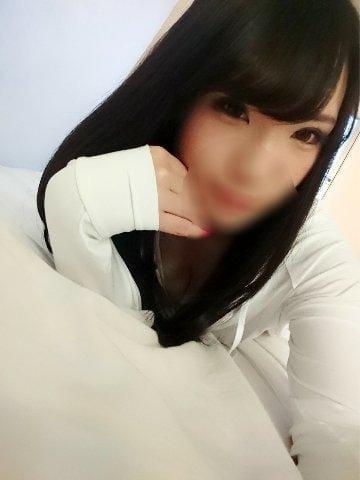 「函館からの♥️」01/15(火) 12:54 | ゆり【美乳】の写メ・風俗動画
