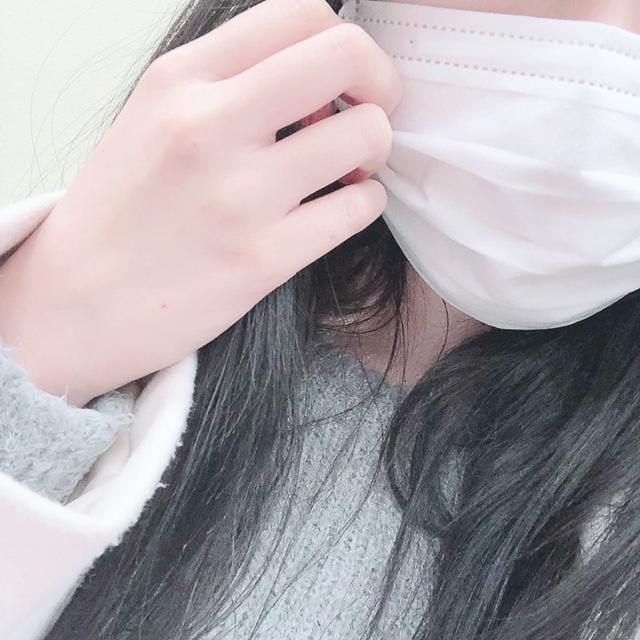 あすか「ありがとうございました♡あすか」01/15(火) 12:58 | あすかの写メ・風俗動画