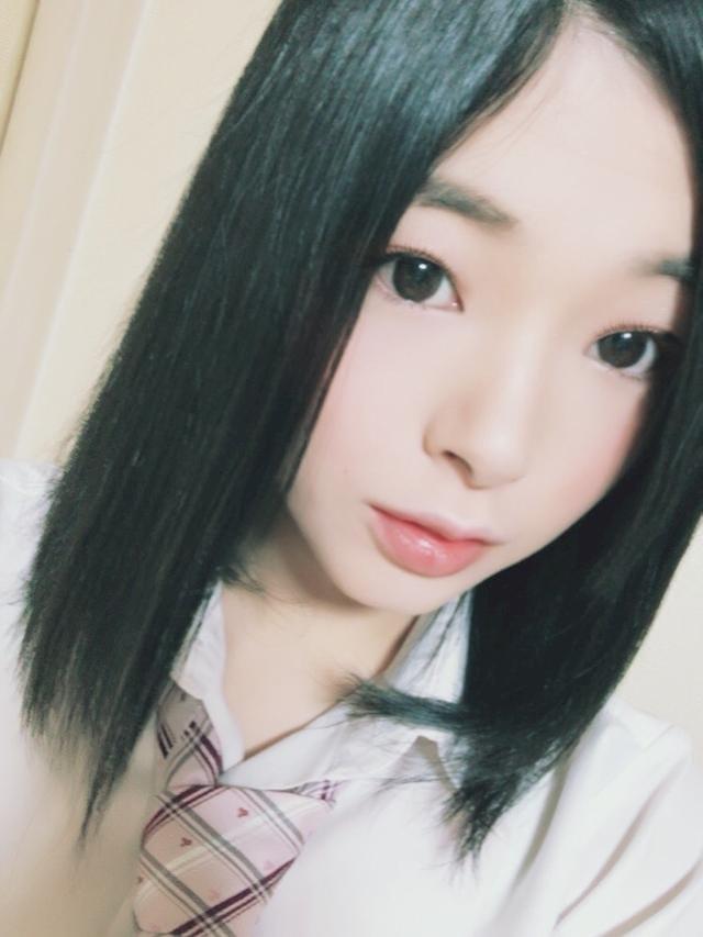 ちあき「ちあきのぶろぐ」01/15(火) 15:39 | ちあきの写メ・風俗動画