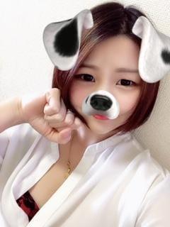 「こんにちは」01/15(火) 15:41 | ☆鬼塚やよい☆の写メ・風俗動画