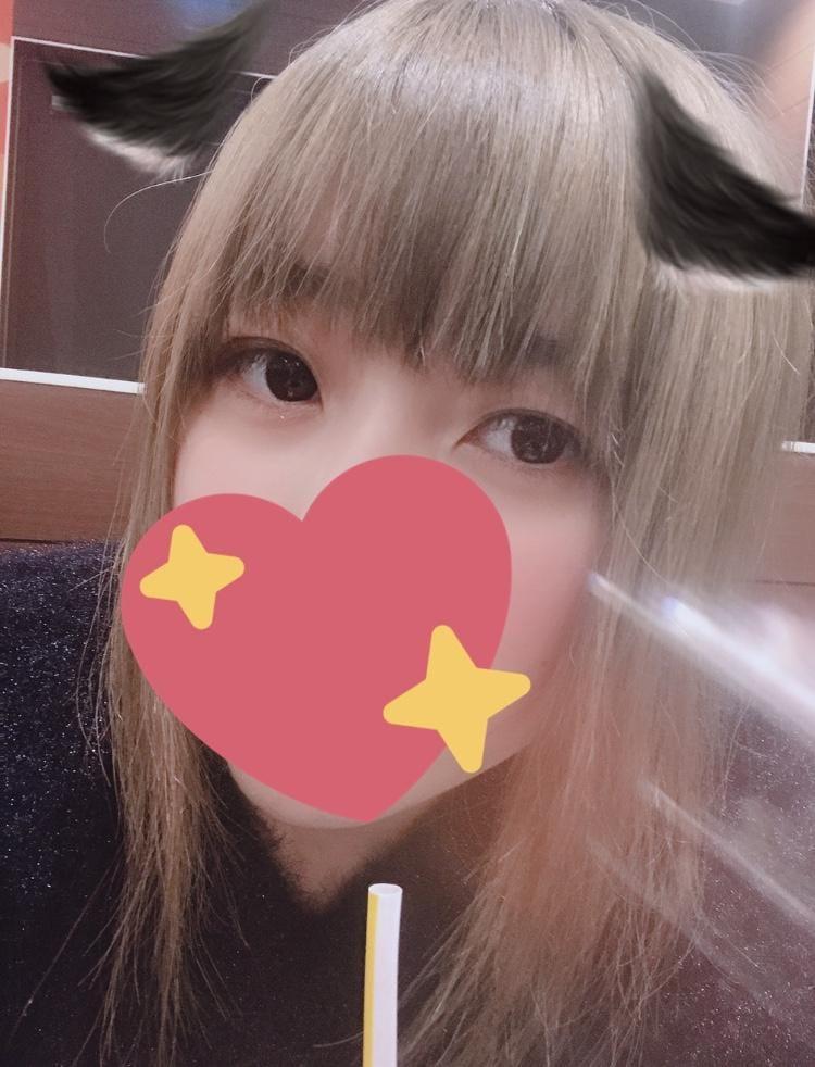 いのり「今年も不運の絶好調!」01/15(火) 15:47 | いのりの写メ・風俗動画