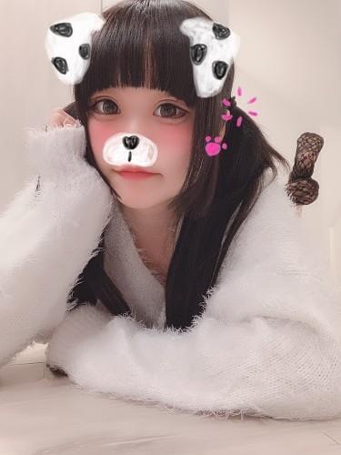 「おっはよ!」01/15日(火) 17:00 | ひめの写メ・風俗動画