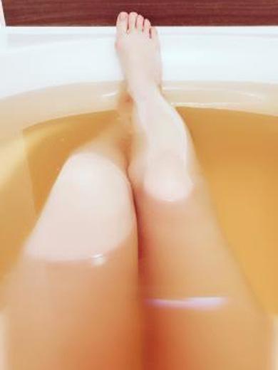 「お礼♪」01/15(火) 17:03 | 流果【るか】の写メ・風俗動画