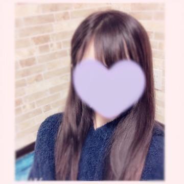 片桐あや【NEW】「(? ???)/」01/15(火) 18:07 | 片桐あや【NEW】の写メ・風俗動画