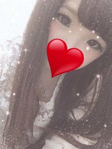 「こんばんは」01/15(火) 18:09 | みのりの写メ・風俗動画