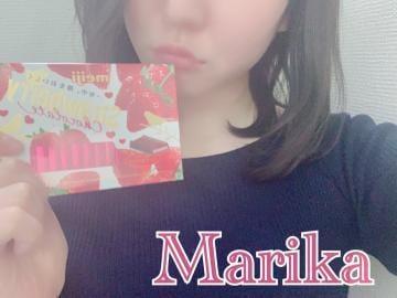 まりか「あまいもの??」01/15(火) 18:15   まりかの写メ・風俗動画