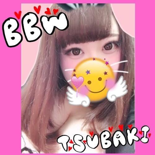 「♡Twitterやってます♡」01/15日(火) 18:20 | 椿の写メ・風俗動画