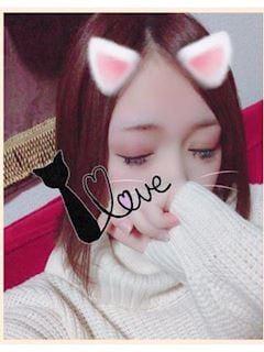 「こんばんは」01/15(火) 18:26 | レオナの写メ・風俗動画