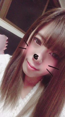 「出勤したよー!」01/15日(火) 18:32   桂 アオイの写メ・風俗動画