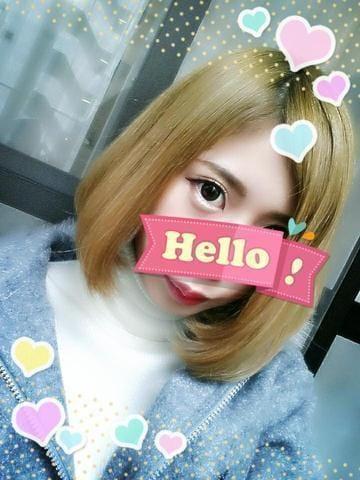 「これで帰るね~☆」01/15日(火) 20:16 | ゆうみの写メ・風俗動画