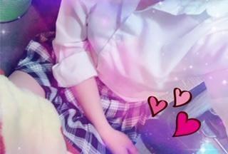「学生に戻りたいなあ」01/15(火) 21:29 | No.25 佐野 ヒナノの写メ・風俗動画