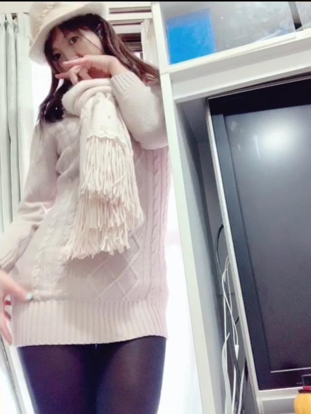「そゅぇば帽子の話だけど…」01/15日(火) 21:37   かおりの写メ・風俗動画