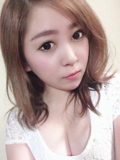 「出勤しました♪」01/15(火) 22:00 | 絵美里~エミリの写メ・風俗動画