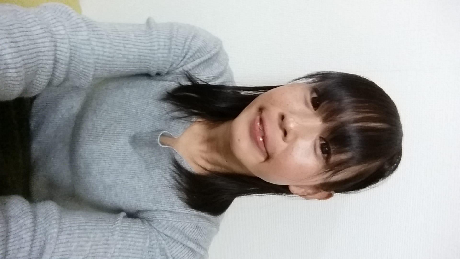 「お礼と退勤報告」01/15(火) 22:14 | かんなの写メ・風俗動画