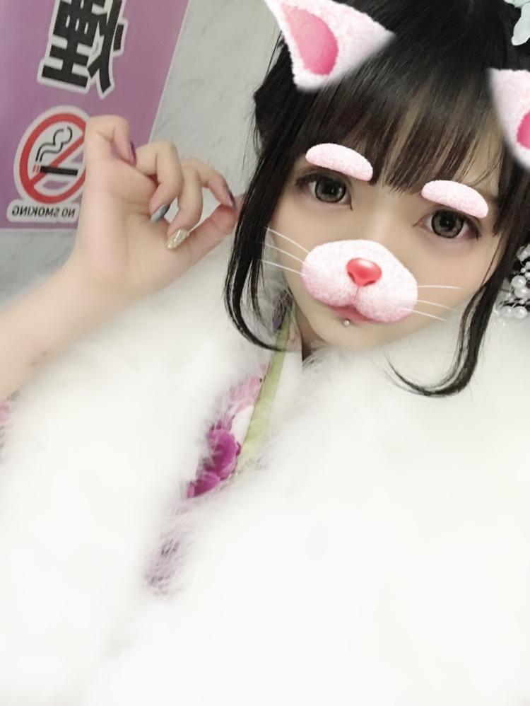 「おはようございます!」01/15(火) 22:17 | ゆうひの写メ・風俗動画
