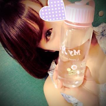 「お休み」01/15日(火) 22:44   なつかの写メ・風俗動画