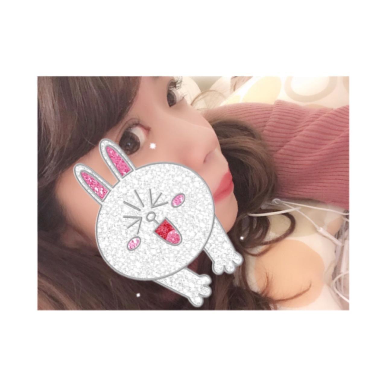 ゆきほ「明日出勤します!」01/15(火) 22:54 | ゆきほの写メ・風俗動画