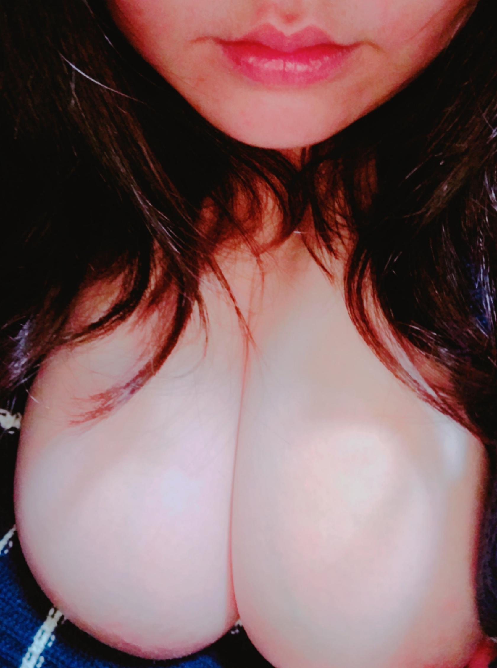「待機中〜」01/15日(火) 23:28 | りんかの写メ・風俗動画